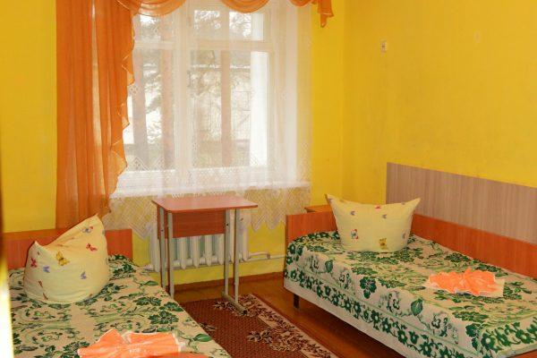 комната2-2